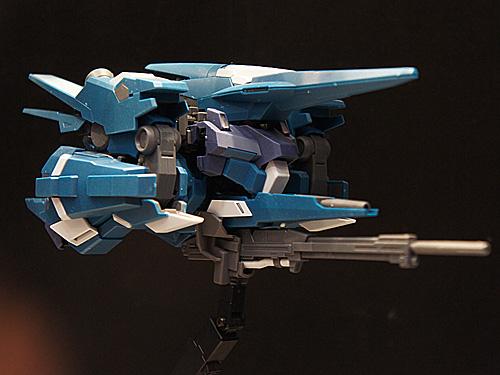 MG 1/100 リゼル