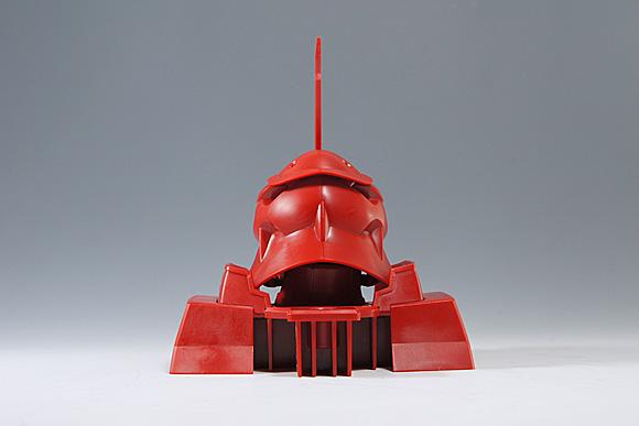 機動戦士ガンダムUC (ユニコーン) :シナンジュ ヘッドディスプレイベース