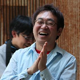 斎藤 巧一 先生