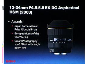 12-24mm F4.5-5.6 EX DG Aspherical HSM(2003)