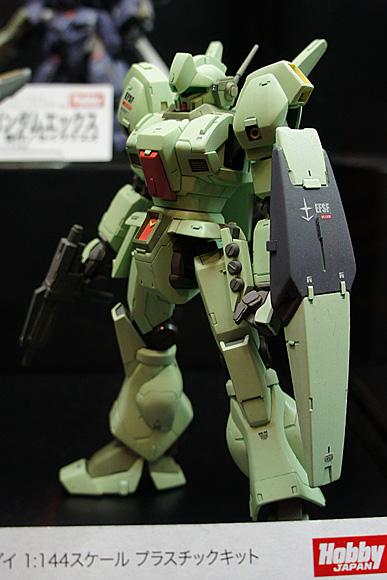 RGM-89 ジェガン(セイラマスオ)