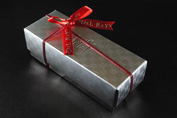 デルレイ(DEL REY) Diamant Rouge(ディアマン・ルージュ)3個入り